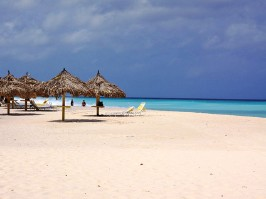 Location Oceania Aruba - Prestige Vacations Aruba