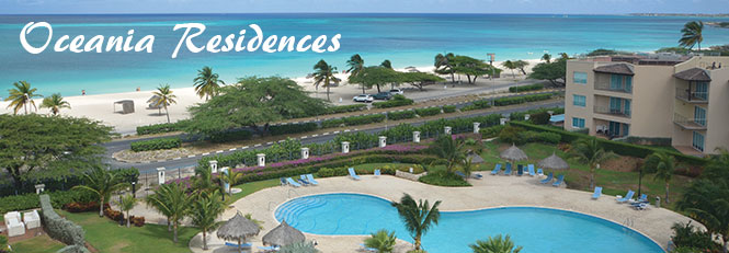 vacation rentals by owner aruba