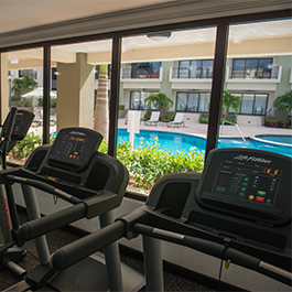 Palm Beach - Palm Aruba Condos - Prestige Vacations Aruba - 3