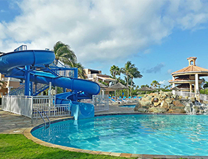 Divi_beach_vacation_rental_prestige_vacations_aruba_divi_village_golf_beach_resort_main_image