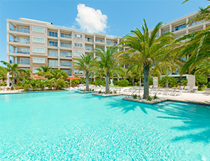 Eagle_beach_vacation_rental_prestige_vacations_aruba_levent_beach_resort_aruba_main_image