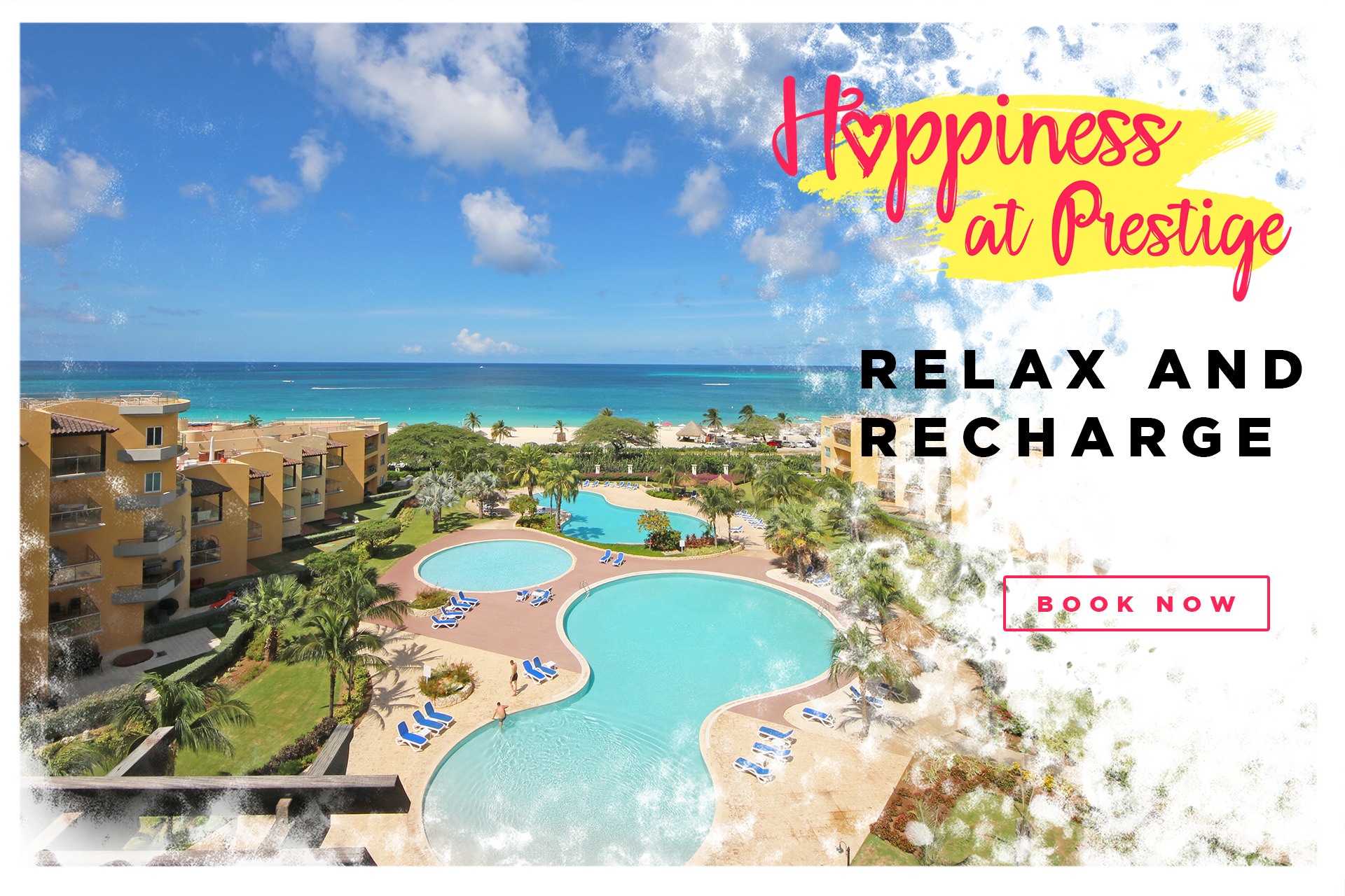 Prestige-Vacations-Aruba-Happines-at-Prestige-Relax-and-Recharge-1920x1280